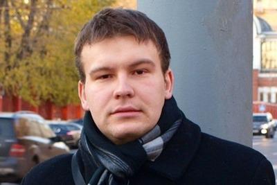 """Один из фигурантов """"болотного дела"""" освобожден из СИЗО под домашний арест"""