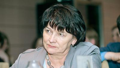 """Омбудсмен Перми:  Антимигрантские настроения могли привести к """"пермскому Бирюлеву"""""""