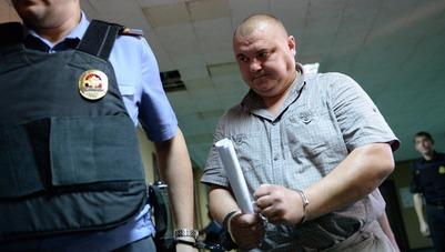 Свидетель по делу о драке на Матвеевском рынке дал обвинительные показания против полицейских