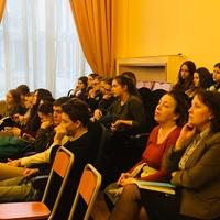 Русско-татарский переводчик для документов представили в Татарстане