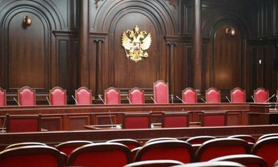 Суд отказал в иске защитникам гимна Дагестана