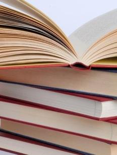 В Республике Алтай впервые издали детские книги на  алтайском языке