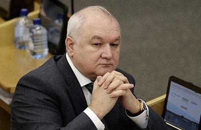 """В российском законодательстве может появиться понятие """"этнопредпринимательство"""""""