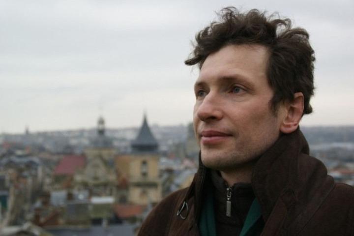 Против пермского активиста Юшкова завели новое уголовное дело за экстремизм