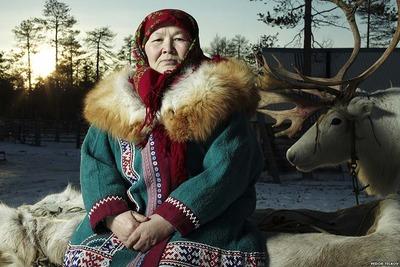 Около 70 млн рублей потратят на досрочные выборы среди аборигенов Ямала