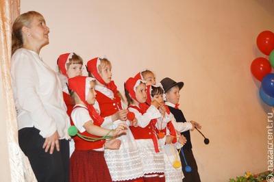 Дом переселенцев-голендров обустроят в Иркутске