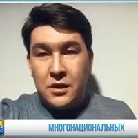 Центры этнографической культуры создадут в Ингушетии
