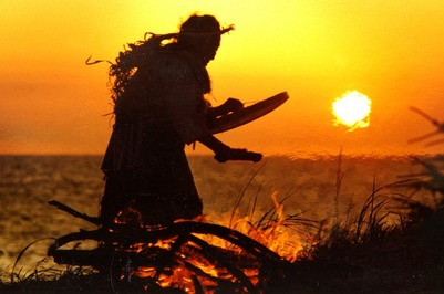 ООН обсудит проблемы коренных народов на Ямале