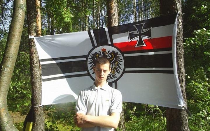 В Санкт-Петербурге арестовали на два месяца лидера неонацистской банды