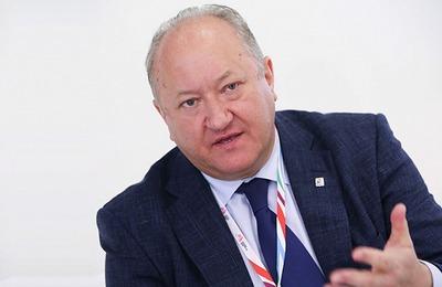 Губернатор Камчатки призвал коренные народы собираться в Советы для решения проблем