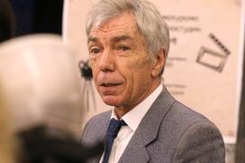 Юрий Николаев предложил создать музыкальный конкурс для этно-исполнителей