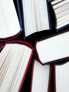 Учебники на ногайском и азербайджанском языках выпустят в Дагестане
