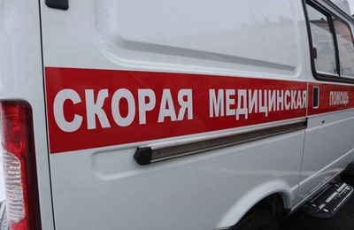 В Севастополе мужчину убили за отказ танцевать лезгинку