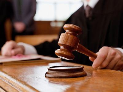 В калининградском суде рассмотрят дело об оскорбительном для поляков комментарии