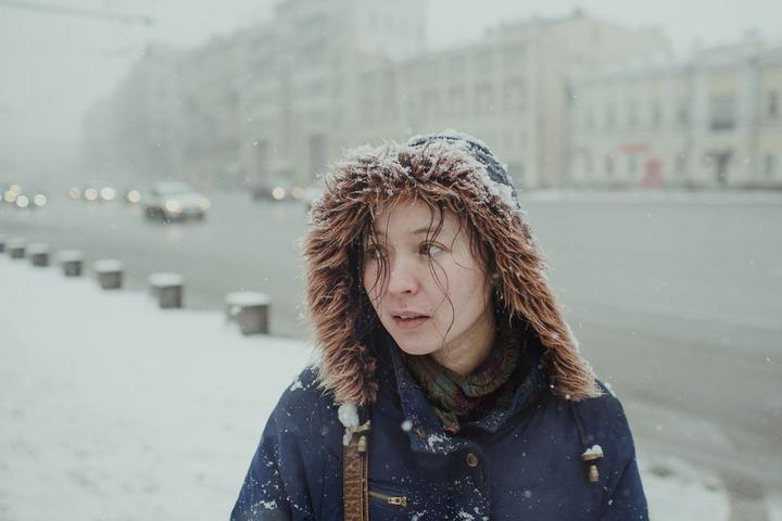 """Фильм о киргизских мигрантах попал в шорт-лист """"Оскара"""""""
