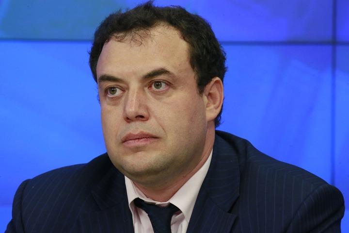 Московское бюро по правам человека отметило снижение уровня ксенофобии в России