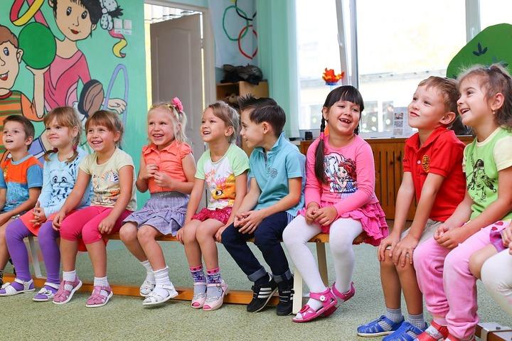 Прокуратура проверит жалобу на недостаток русскоязычных детских садов в Набережных Челнах