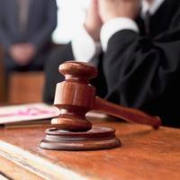 Суд отказал саамскому активисту в праве на традиционную охоту