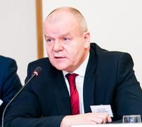 Вячеслав Поставнин: Как мы ничего не делали для мигрантов, так и не делаем