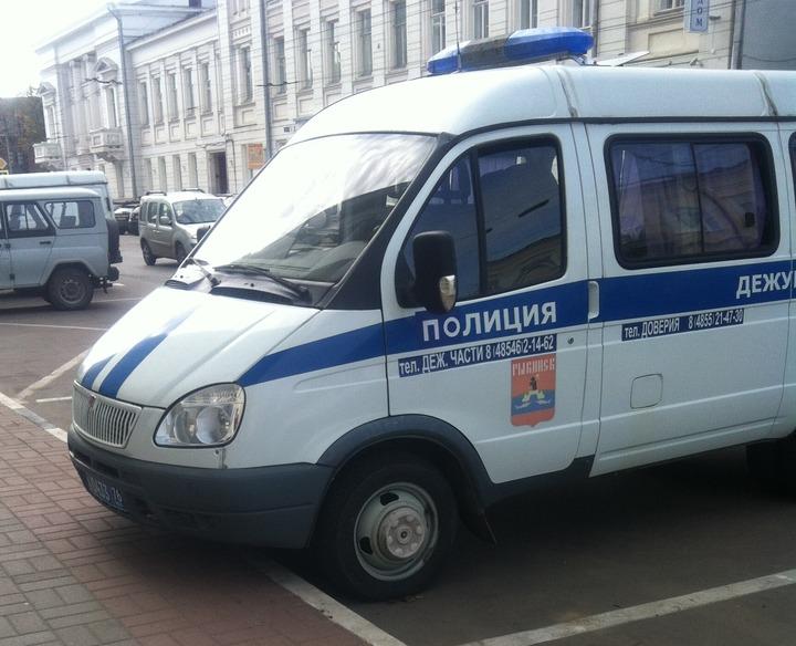 """""""Русские не сдаются!"""": В Чертанове произошла драка с перестрелкой"""