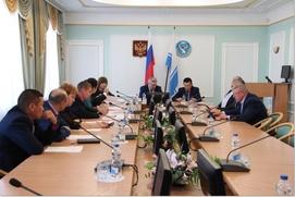 На развитие коренных малочисленных народов Алтая выделят более семи миллионов рублей