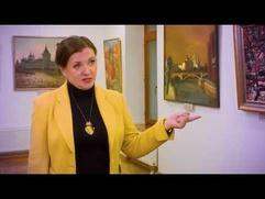 Маргарита Лянге о Медиафоруме этнических и региональных СМИ
