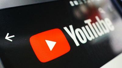 Google запретил продвигать на YouTube ролики на татарском и башкирском языках