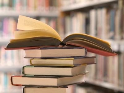 Педагоги и ученые раскритиковали законопроект о единых учебниках