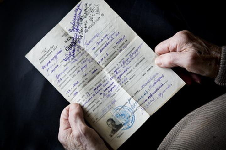 Власти Крыма упростят выдачу справок реабилитированным гражданам
