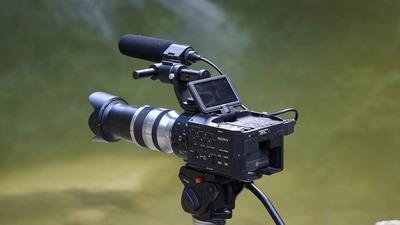 На Московском кинофестивале сняли с показа фильм о Нагорном Карабахе