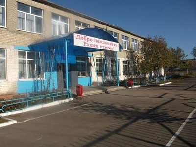 Мордовский активист: В Белозерской школе разрешили носить хиджабы