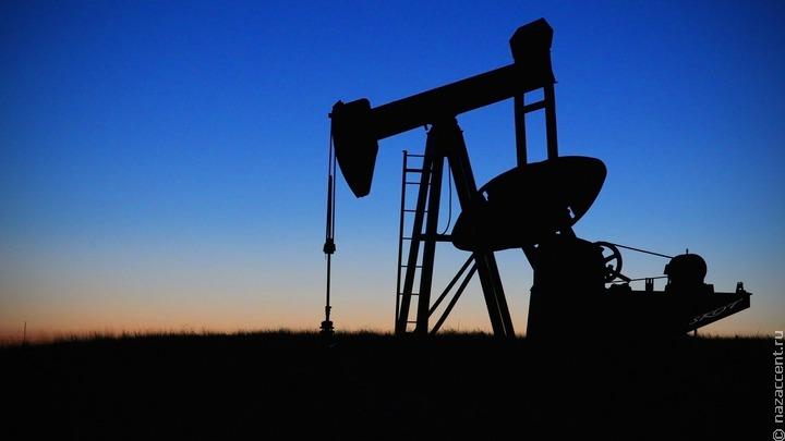 Аварии с утечкой нефтепродуктов произошли в Дудинке и Усинске