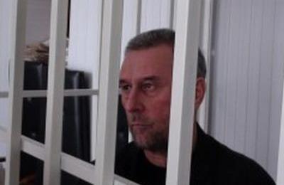 """""""Мемориал"""" признал президента """"Ассамблеи народов Кавказа"""" политическим заключенным"""