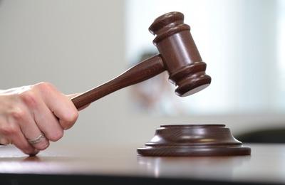Суд Татарстана прекратил уголовное дело об унижении русских по 282-й статье