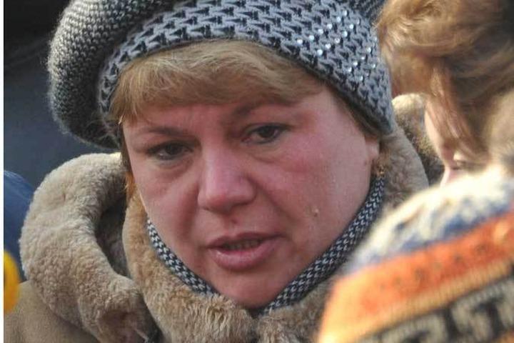 Родственники Агафонова обжаловали приговор Мирзаеву
