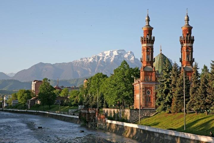 Победители конкурса эссе на осетинском языке получат по 15 тысяч рублей