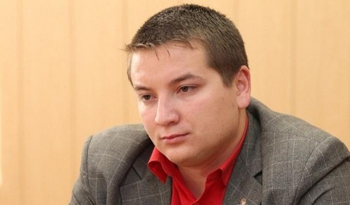 Сулейманов о предупреждении: Прокуратура Татарстана имитирует борьбу с экстремизмом