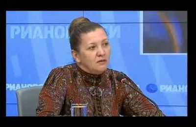 План Правительства РФ по адаптации мигрантов. Часть 1