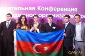 Азербайджанцы Астрахани снимут документальный фильм о своей деятельности