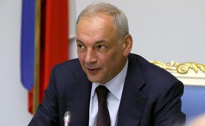 Замруководителя Администрации Президента назвал Татарстан примером для всей многонациональной России