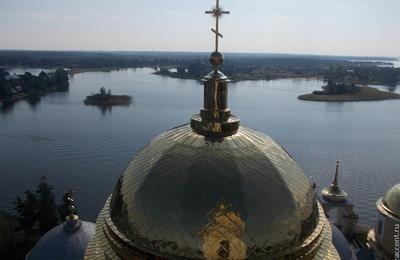 В религиозных учреждениях России введут режим повышенной готовности из-за коронавируса