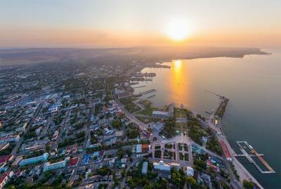 На жилье для реабилитированных народов в Крыму выделено свыше 200 млн рублей