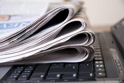 Минкомсвязи предложило штрафовать за провокацию национальных конфликтов в СМИ