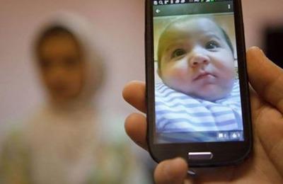 Уголовное дело о смерти таджикского ребенка Умарали закрыто в Петербурге
