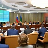 ФАДН наградило 10 регионов за реализацию Стратегии госнацполитики