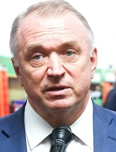 В Торгово-промышленной палате попросили Мишустина упростить въезд мигрантов в Россию