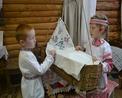 Золотаревская начальная школа-детский сад
