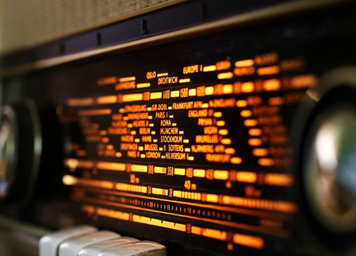 Первая радиостанция на бурятском языке начала вещание в Улан-Удэ