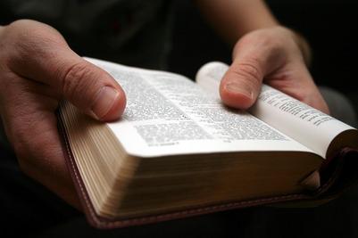 Эксперты: В священных писаниях нет призыва к межнациональной розни