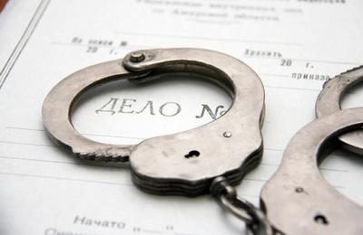 Сотрудника РАН обвинили в экстремизме из-за постов про кавказцев и мусульман